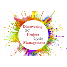 Discovering EC Project Cycle Management