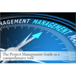 The Project Management Guide as a comprehensive tool