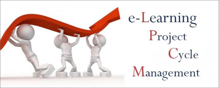 eLearning PCM